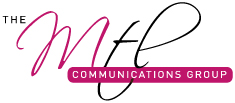 MTL Communications Logo